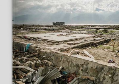 IPPF - Training manuals